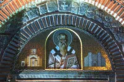 sv.Kliment.mozaik.jpg