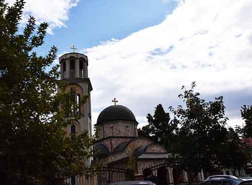 О. Зоран Стаменковиќ: За победата над последниот непријател