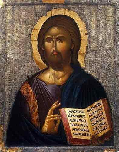 БEСEДА за тoа какo трeба да му сe радувамe на Христа