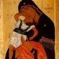 Молитви кон Пресвета Богородица за секој ден во седмицата  (втор дел)