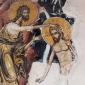 СВЕТО БОГОЈАВЛЕНИЕ НА ГОСПОД БОГ И СПАСИТЕЛ НАШ ИСУС ХРИСТОС (19.01.2018)