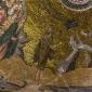 СОБОР НА СВЕТИОТ СЛАВЕН ПРОРОК, ПРЕТЕЧА И КРСТИТЕЛ ЈОВАН