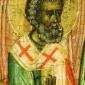 """Светиот апостол Ерма: """"ПАСТИР"""""""