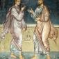 Митрополит Струмички Наум: Недела на православната вера (24.02.2018)