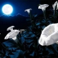 Преподобен Јустин Ќелиски: ФИЛОСОФИЈА НА ПРОГРЕСОТ (2)