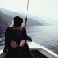 Преп. Пајсиј Светогорец: Отец Мина и рибарот
