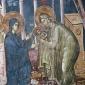 СРЕТЕНИЕ НА ГОСПОД БОГ И СПАСИТЕЛОТ НАШ ИСУС ХРИСТОС (15.02.2019)
