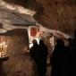 Ерусалим: прославен споменот на светите апостоли на едно од најдревните места