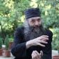 Монах Пимен Влад: За Божјиот печат и знакот на ѕверот