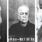 Свети Лука Симтерополски: Архиепископ и хирург