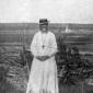 Свети Јован Кронштадски: Како секојдневно да го распоредиме времето (1)