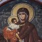 Свети Серафим Саровски: Вера во Единородниот Син