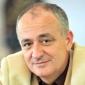 Венко Андоновски: Третото раѓање на човекот
