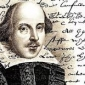 """Шекспир:""""Искретоста е најдобра политика. Ако ја изгубам мојата чест, јас се губам себеси"""""""