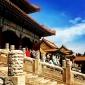 Значењето на хармоничниот соживот на верскиот плурализам во Кина (2)