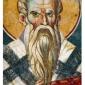 Ѓо к о   ЃОРЃЕВСКИ: СТРАВОПОЧИТТА ВО БИБЛИЈАТА И ВО ДЕЛАТА НА СВЕТИ КЛИМЕНТ ОХРИДСКИ