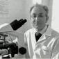 Др. Михаил Лазорик: Молитвата ја менува крвта