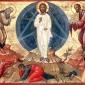 Антониј, Митрополит Сурошки: Преображение