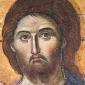 Описот на Исус Христос од управникот на Јудејците, Публиј Лентул до римскиот Цезар