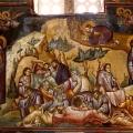 СЛУЖБА НА СВЕТИТЕ И СПАСИТЕЛНИ СТРАДАЊА НА НАШИОТ ГОСПОД ИСУС ХРИСТОС (25.04.2019)