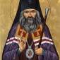 На 2 јули го славиме споменот на Св. Јован Шангајски и Сан Франциски