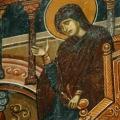 Чудата на Пресвета Богородица (VI дел)