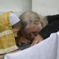 Бог нема да го остави таквото милосрдие без покајание