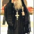 Преп. Јаков Цаликис