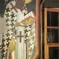 Свети Григориј Палама: Беседа на Преображението