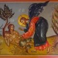 БEСEДА за силата и мисијата Христoва, какo штo прoрeкoл Исаија