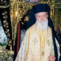 Монахољубивиот епископ Антониј Комбос