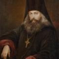 Свети Игнатиј Брјанчанинов:  Сведоштво на нашата добра волја.
