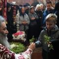 Митрополит Атанасиј Лимасолски: Човекот е љубов по благодат – II дел