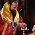 Викарен Епископ Јаков Стобиски: Љубовта секогаш изискува конкретно сведоштво