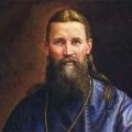 За безредниот живот на верниците и клирот – Св. Јован Кронштатски