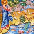 Старец Емилијан Симонопетриски: Нашата задача (трет дел)