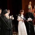 Добротворниот концерт на Волинската епархија собра 11.000 долари за сирачиња и болни деца (24.01.2020 )