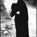 Старец Паисиј Светогорец: За смирениот и добродушен човек