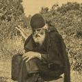 Старец Пајсиј Светогорец: ПОЧИТУВАЊЕ НА ПРЕДАНИЕТО
