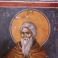 Свети Јован Синајски: ЗА МНОГУГОВОРЛИВОСТА