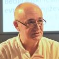 Венко Андоновски: Вирусот е интелигентен, човекот бесчувствителен