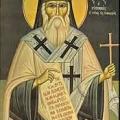 Свети Марко Подвижник: За животот и списите