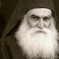 Митрополит Атанасиј Лимасолски: Го љубиме ли Бога? – VII дел