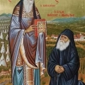 Св. Пајсиј Светогорец: Кратки поуки