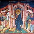 """Благопријатната година Господова!"" (Лука 4,16-18) - 14.09.2020"