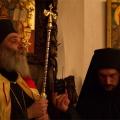 Епископот Антаниски г.Партениј: Повик на покајание за злоупотребата на интернетот