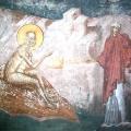 Георгиј Манѕаридис: Парадоксот на болката – II дел