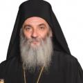 Беседа на Епископ Антаниски г. Партениј за актуелната криза