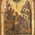 Св. Григориј Палама: Секое тело ќе го види Божјото спасение