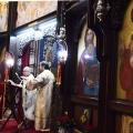 о. Сашко Николовски: Недела по Богојавление